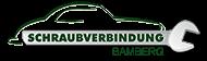 schraubverbindung-bamberg.de