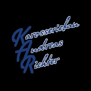logo_andreas_richter