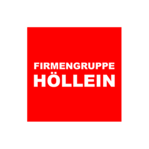 logo_firmengruppehoellein