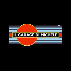 logo_garage_michaelhöllein