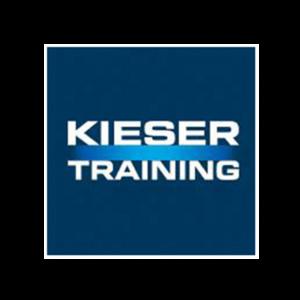 logo_kieser