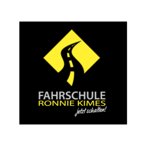 logo_kimes