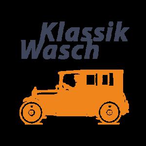 logo_klassikwasch