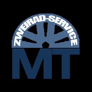 logo_mh_zweiradservice