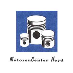 logo_motorencenter_heyd