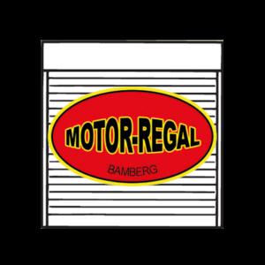 logo_motorenregal