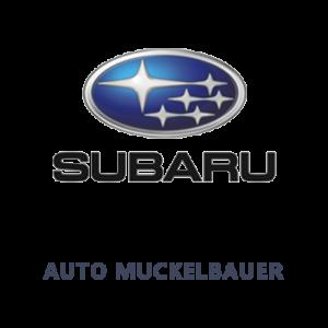 logo_muckelbauer