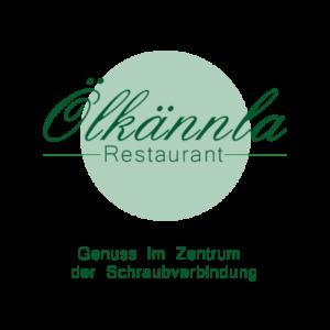 logo_oelkaenla