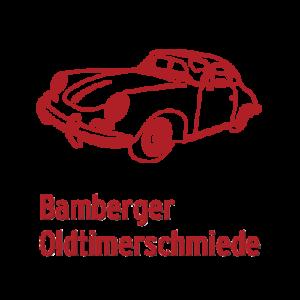 logo_oldtimerschmiede