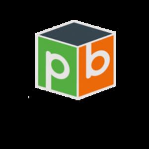 logo_prophysio