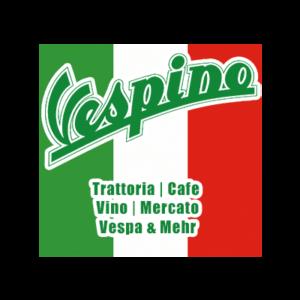 logo_vespino