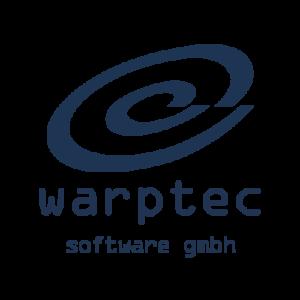 logo_warptec