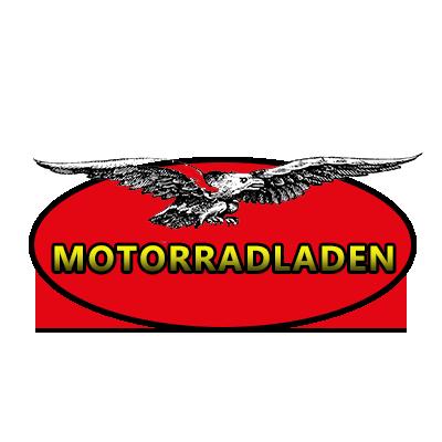 logo_motoradladen