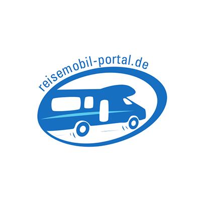 logo-reisemobilportal