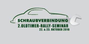 oldtimer_seminar
